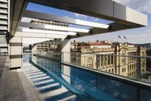 Apartment: Oaks Casino Towers - FOTO 1
