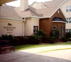Hotel: Homewood Suites by Hilton Houston-Westchase - FOTO 1