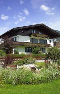 Jugendherberge: Landhaus Gitti - FOTO 1