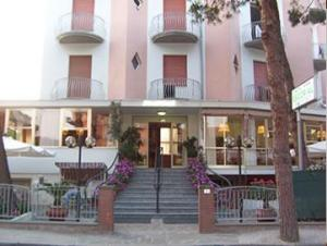 Hotel: Hotel Escorial - FOTO 1