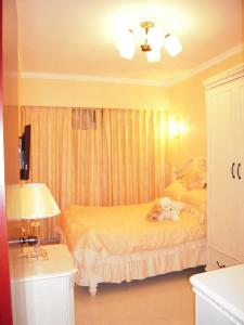 Hotel: Lucky Hotel - FOTO 1
