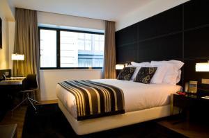 Hotel: Hotel Inffinit - FOTO 1