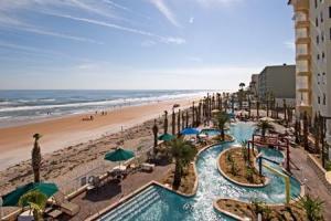 Hotel: The Cove On Ormond Beach - FOTO 1