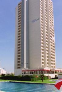 Apartment: Apartamentos Jardins da Rocha - FOTO 1