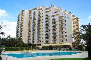 Apartment: Club Amarilis - FOTO 1