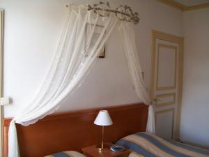 Albergue juvenil: Bed & Breakfast An Officers House - FOTO 1