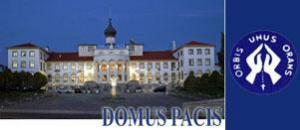 Hotel: Domus Pacis (Blue Army - Exército Azul) - FOTO 1