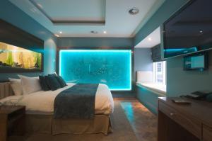Hotel: Le Monde - FOTO 1