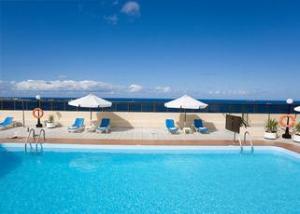 Hotel: Tryp Iberia - FOTO 1