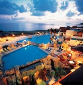 Hotel: Aqua Sol Holiday Village - FOTO 1
