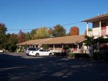 Hotel: Oak Hill Inn & Suites - FOTO 1