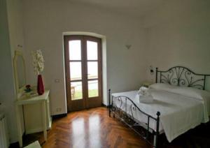 Hostel: Locanda Valeria - FOTO 1