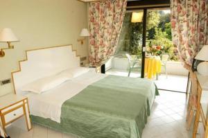 Hotel: Hotel President - FOTO 1