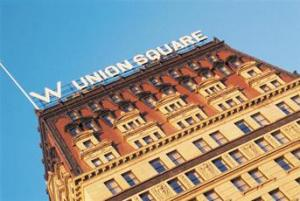 Hotel: W New York - Union Square - FOTO 1