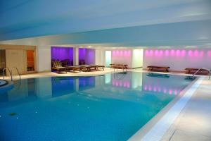 Hotel: Towers Hotel & Spa - FOTO 1