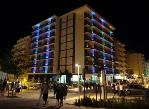 Apartment: Hotel Da Rocha - FOTO 1