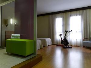 Hotel: Hotel Fataga - FOTO 1