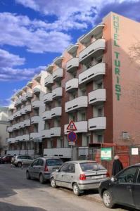 Hotel turist a bratislava confronta i prezzi for Designhotel 21 cakov makara