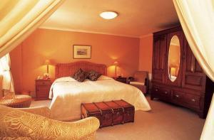 Hotel: River Manor Boutique Hotel and Spa - FOTO 1