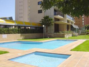 Apartment: Apartamentos Torre Ipanema - FOTO 1
