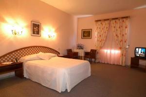 Hotel: Hotel Maga - FOTO 1
