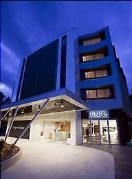 Hotel: Hotel Urban St Leonards - FOTO 1