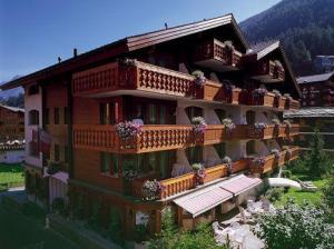 Hotel: Hotel Daniela - FOTO 1