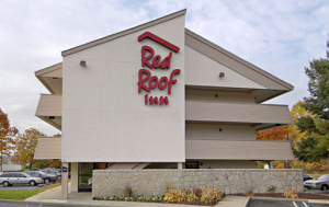 Hotel: The Red Roof Inn Milford - FOTO 1