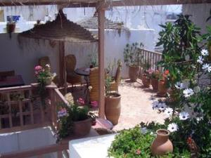 Hostel: Maison Azzouz 7 - FOTO 1