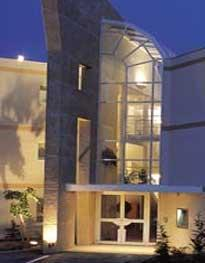 hotel mister bed nancy a nancy confronta i prezzi. Black Bedroom Furniture Sets. Home Design Ideas