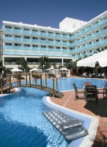 Hotel: H10 Delfín Park - FOTO 1