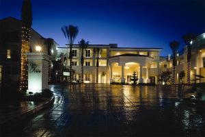Hotel: Club De Soleil - FOTO 1