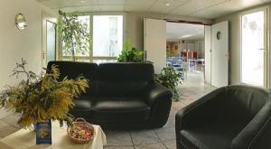 Apartment: Appart'city Cap Affaires Nantes Sanitat - FOTO 1