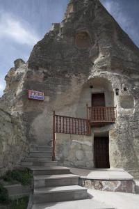 Hotel: Peri Cave Hotel - FOTO 1