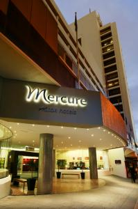 Hotel: Mercure Perth - FOTO 1
