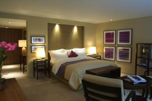 Hotel: Threadneedles, The City's Boutique Hotel - FOTO 1