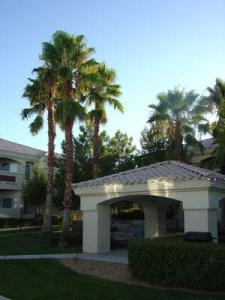 Residence: Sonoran Suites of Las Vegas - FOTO 1