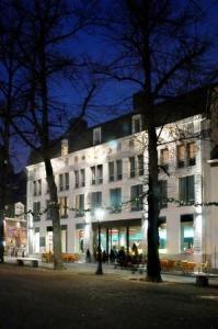 Hotel: Derlon Hotel - FOTO 1