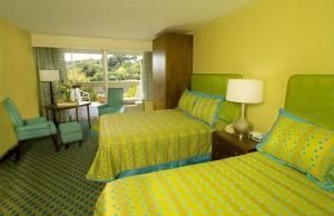Hotel: Carmel Mission Inn - FOTO 1