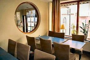 Hotel: Hotell Wasa - FOTO 1