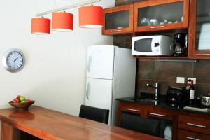 Apartment: Posta De Piedras - FOTO 1