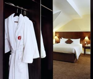 Hotel: Ramada Hotel Bray - FOTO 1
