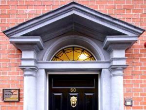 Apartment: Ivy/Albion Apartments - FOTO 1