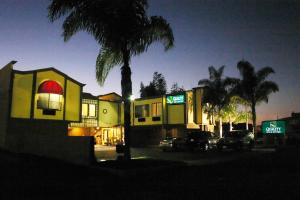 Hotel: Quality Inn & Suites - FOTO 1