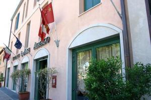Hotel: Albergo Bice - FOTO 1