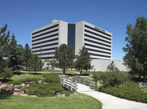 Hotel: Embassy Suites Denver - Tech Center - FOTO 1