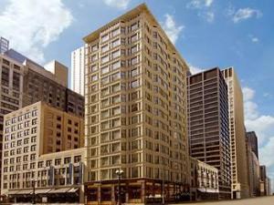 Hotel: Hotel Burnham Chicago - FOTO 1