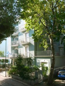 Wohnheim: Residence Riviera - FOTO 1