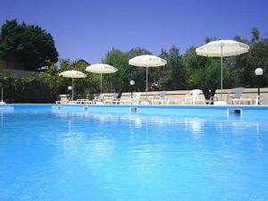 Hotel: Masseria Bandino - FOTO 1