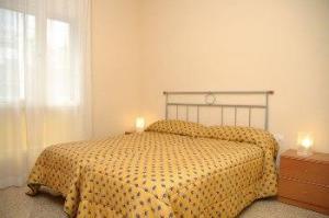 Ferienwohnung: Apartamentos Sagrada Familia - FOTO 1